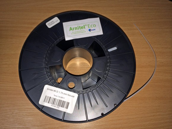 dsm-arnitel-eco-3d-printer-filament