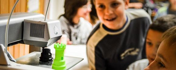 3d-systems-makerlab-cub-initiative