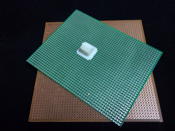 abs-perfboard-printing