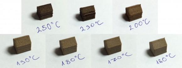 laywoo-d3-various-temperatures-test