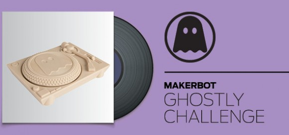 makerbot-ghostly-challenge