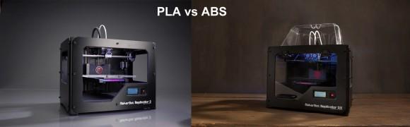 makerbot-replicator-2-2x-pla-vs-abs