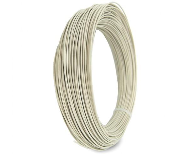 orbi-tech-laybrick-filament-material