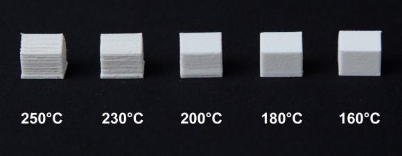 orbi-tech-laybrick-filament-test