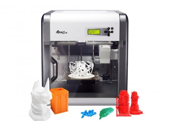 da-vinci-1-0-3d-printer