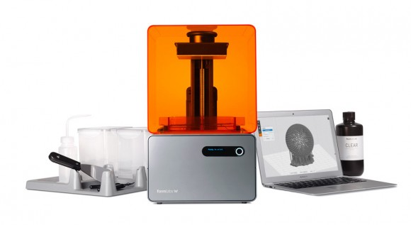 formlabs-form1-plus-complete-package