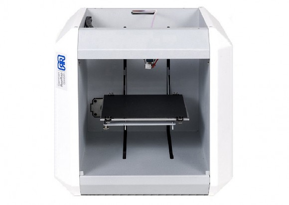 german-reprap-neo-3d-printer
