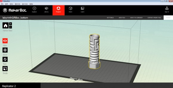 makerbot-desktop-software