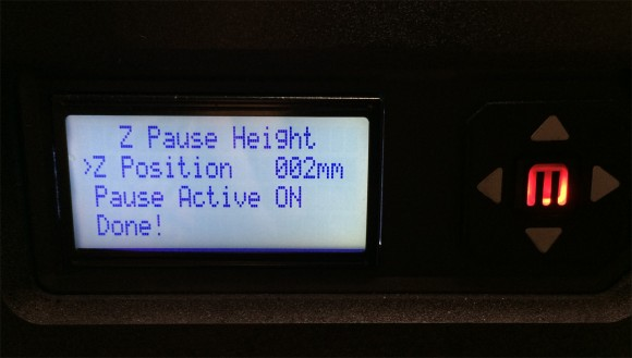makerbot-replicator-2-z-pause-height-option
