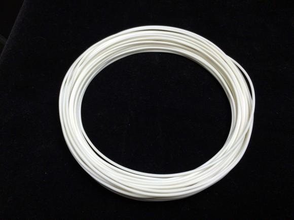 polymakr-polymax-pla-3d-filament