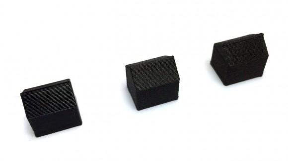 proto-pasta-carbon-fiber-pla-2