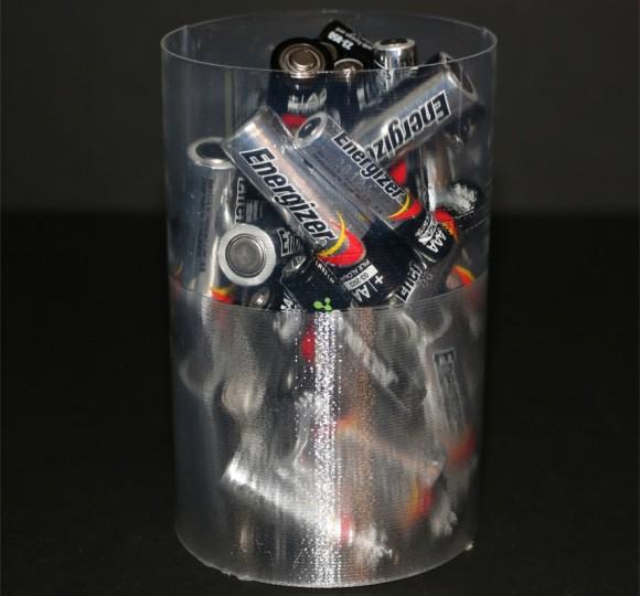 taulman-tglase-xtc-3d-coating