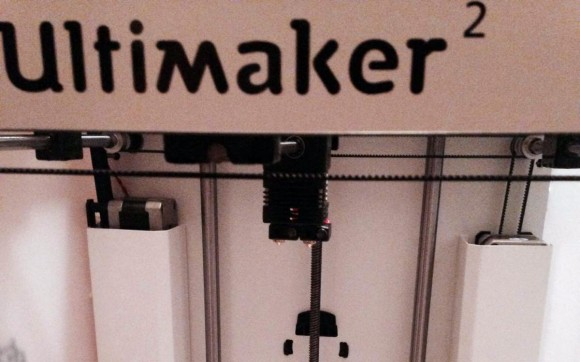 ultimaker-2-3d-printer-dual-extruder-upgrade