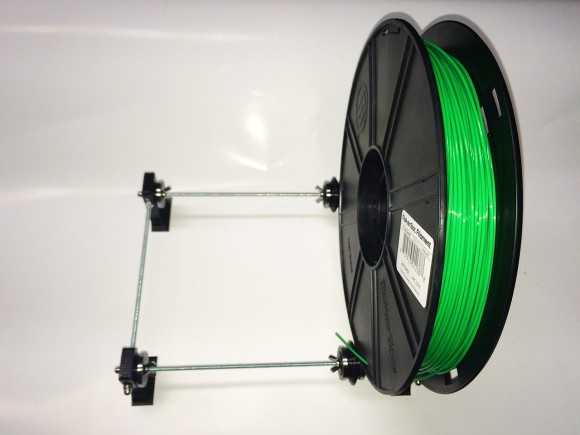 universal-spool-holder-makerbot-filament