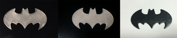 batman-sign-natural-pla-xtc-3d-painted