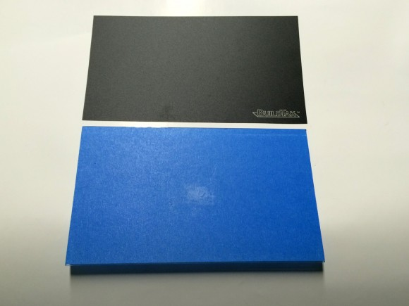 buildtak-3d-printing-surface-2
