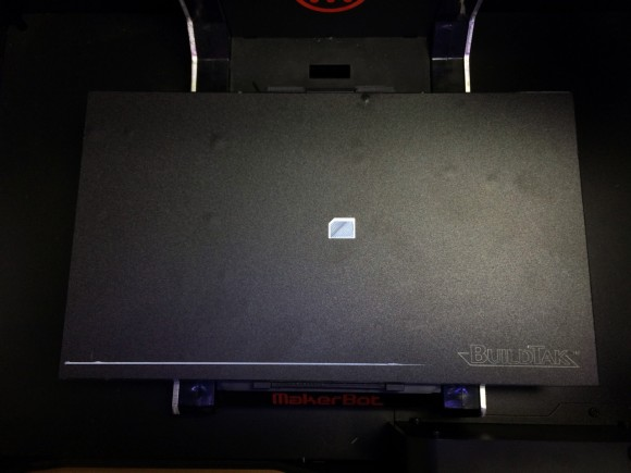 buildtak-3d-printing-surface-3
