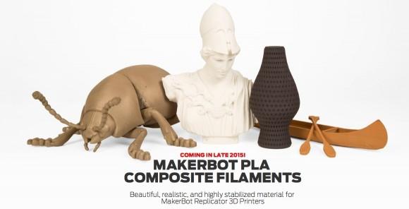 makerbot-composite-pla-filaments