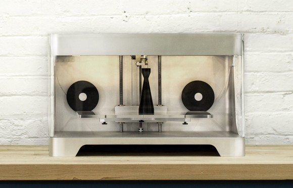 markforged-mark-one-composite-3d-printer