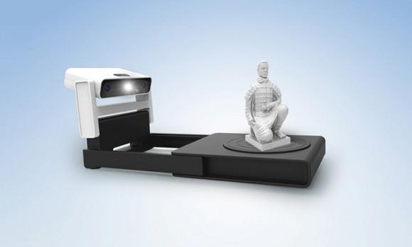 shining-3d-einscan-s-desktop-3d-scanner