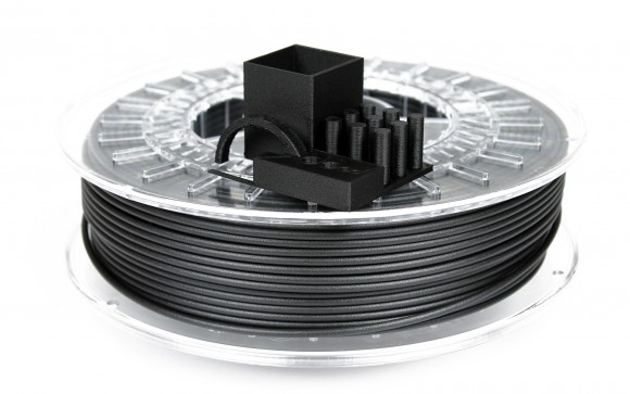 colorfabb-xt-cf20-carbon-fber-filament