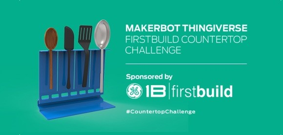 firstbuild-countertop-challenge