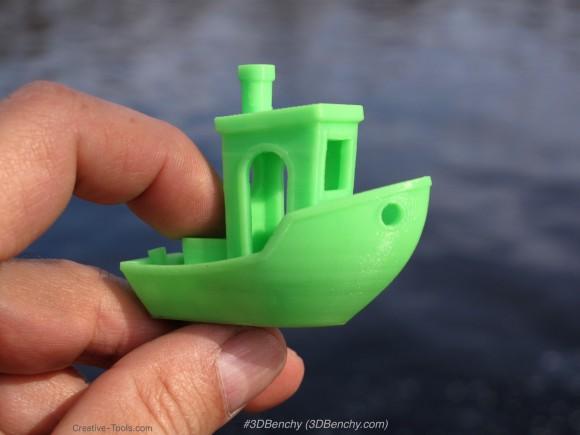 3dbenchy-3d-printer-boat-test
