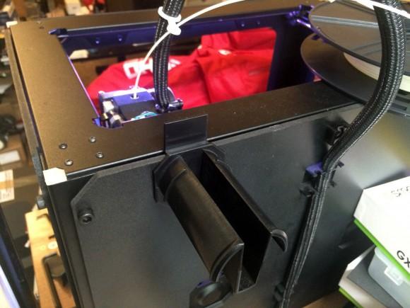 replicator-2-spool-filament-upgrade-2