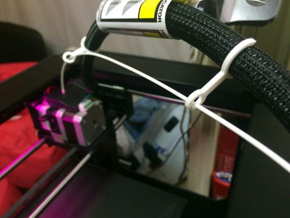 replicator-2-spool-filament-upgrade-3