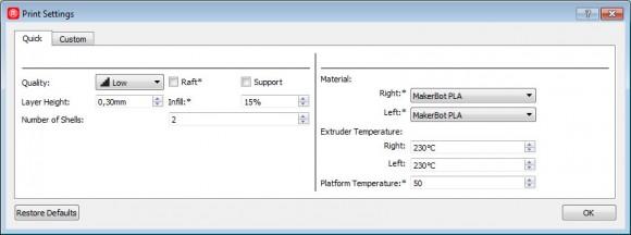 makerbot-desktop-quick-settings