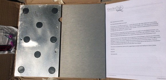 geckotek-pla-build-plate-1