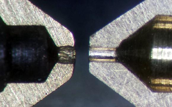 carbon-fiber-filament-nozzle-wear