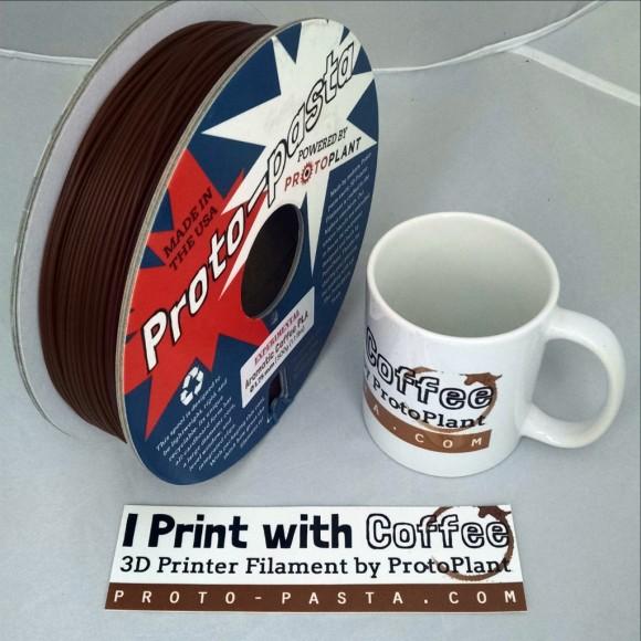 coffeekit-proto-pasta