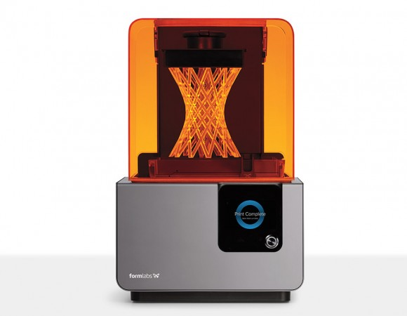 formlabs-form-2-3d-printer