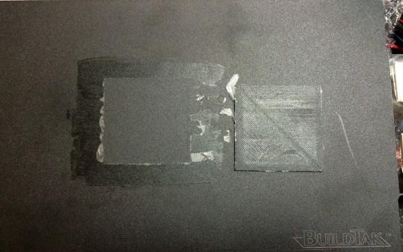 magigoo-3d-printing-adhesive-3