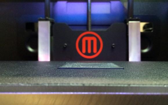 magigoo-3d-printing-adhesive-4