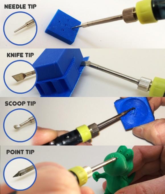 modifi3d-tool-tips