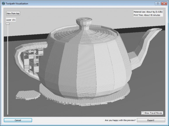 3d-model-teapot-3d-printing-visualisation