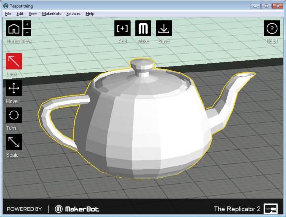 3d-model-teapot