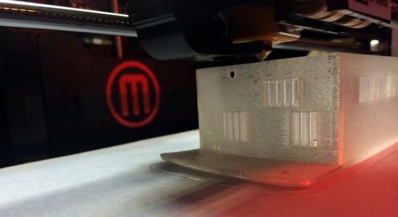 3d-printing-tape-white-masking-tape