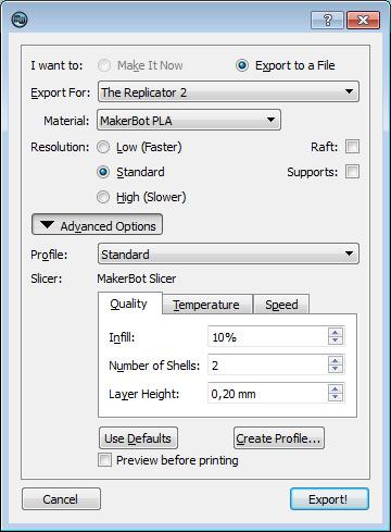 main-3d-printing-parameters