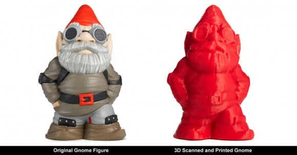 makerbot-digitizer-3d-scanner-results