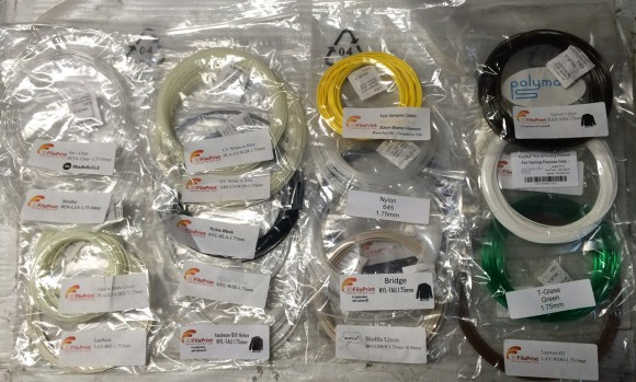 3d-printer-filament-samples