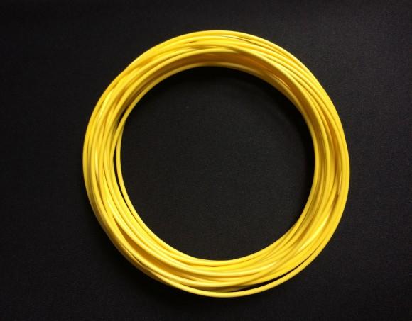 3dom-biome3d-filament-1