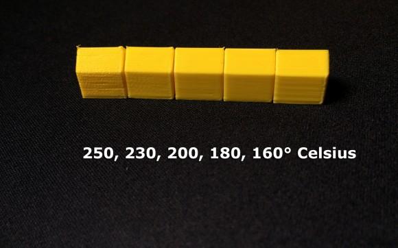 3dom-biome3d-filament-2