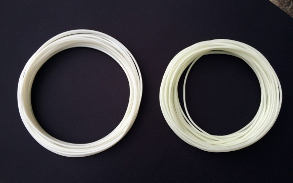abs-vs-pla-glow-in-dark-filament-1