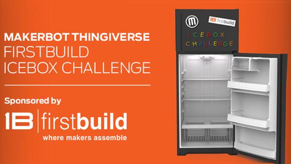 firstbuild-challenge