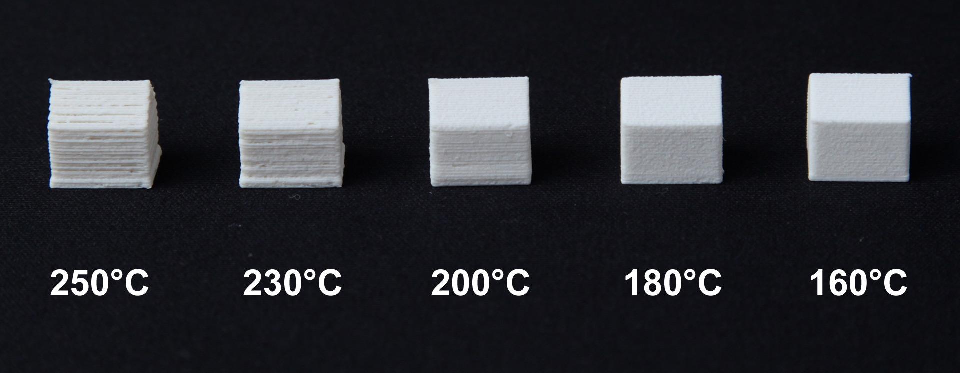 laybrick filament 3d printing blog. Black Bedroom Furniture Sets. Home Design Ideas
