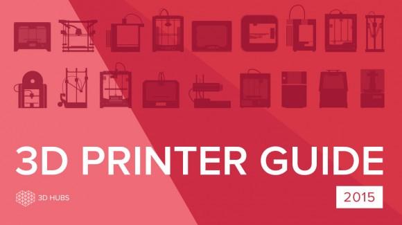 3d-printer-guide-2015