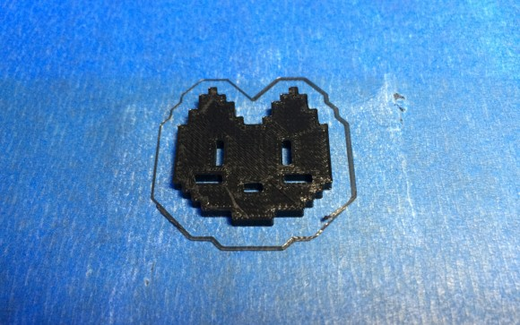 8-bit-graphics-3d-printed